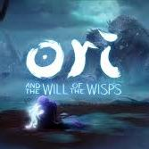 Ori The Will of the Wisps